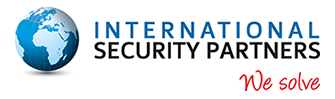 International Security Partners